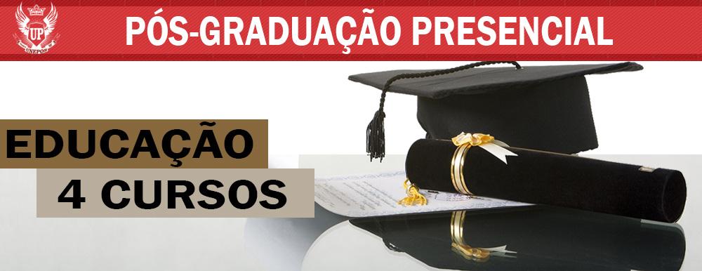 BANNER-ÁREA-EDUCAÇÃO_NOVO_SITE